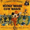 LG-750 Mickey Mouse Club March